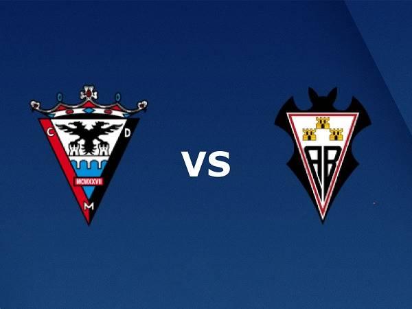 Soi kèo Mirandes vs Albacete – 01h00 22/12, Hạng 2 Tây Ban Nha