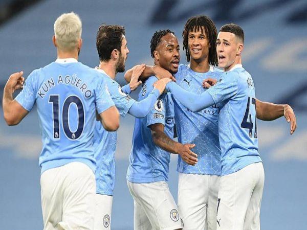 Soi kèo Porto vs Man City, 03h00 ngày 02/12 - Cup C1 Châu Âu