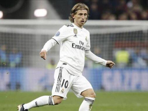Tin thể thao 19/12: Mourinho muốn có thêm 1 sao của Real