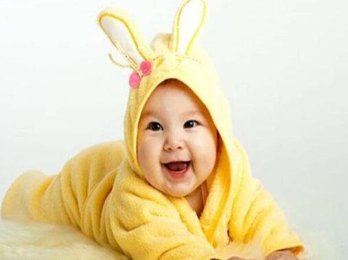 Mơ thấy trẻ em – Ngủ mơ thấy trẻ em có điềm báo gì