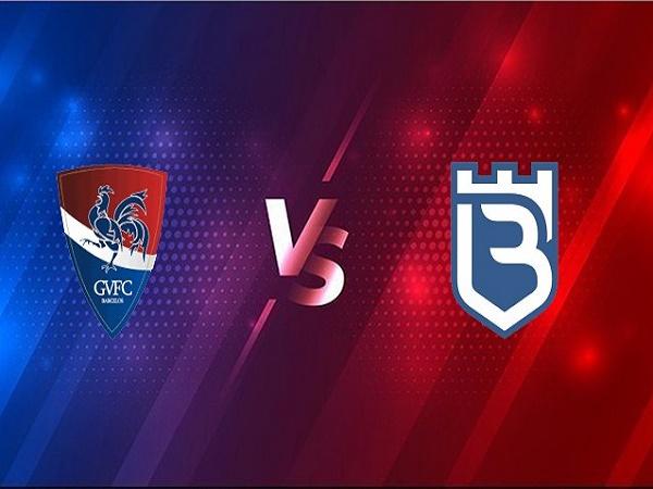 Soi kèo Gil Vicente vs Belenenses – 02h00 05/01, VĐQG Bồ Đào Nha