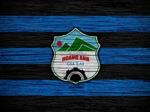 Logo Hoàng Anh Gia Lai – Tìm hiểu thông tin và ý nghĩa Logo HAGL
