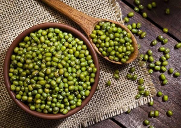 Giải mã giấc mơ thấy hạt đậu xanh là điềm báo gì?