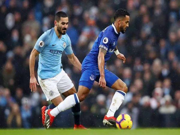 Soi kèo Everton vs Man City, 03h15 ngày 18/2 - Ngoại Hạng Anh