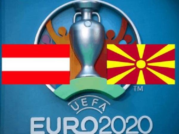 Những trang web xem tỷ số bóng đá Euro nhanh nhất?