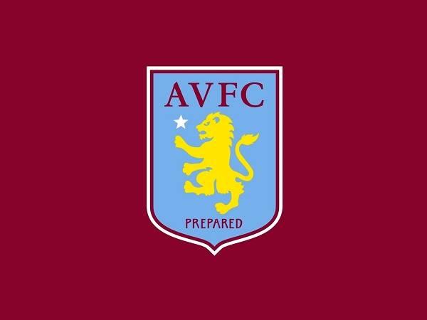 Logo Aston Villa - Những thông tin cơ bản về CLB Aston Villa