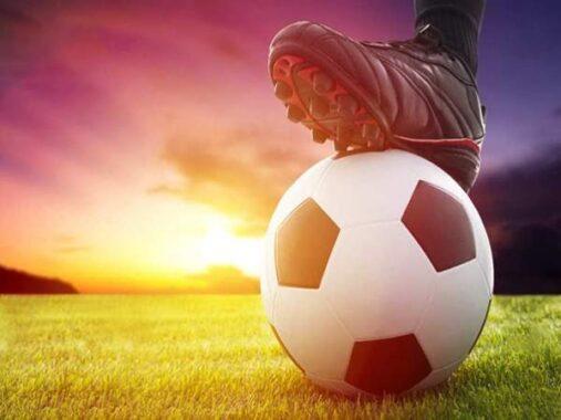 Chiêu trò bóng đá của nhà cái người chơi cần biết