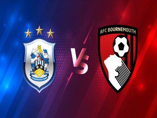 Soi kèo Huddersfield vs Bournemouth, 23h30 ngày 13/4