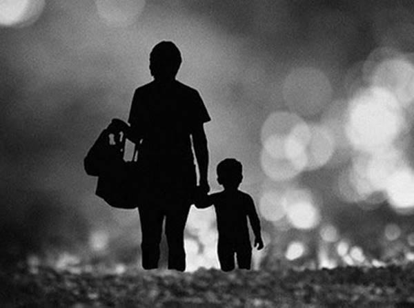 Giải mã giấc mơ thấy mẹ thường nhắc nhở chúng ta điều gì