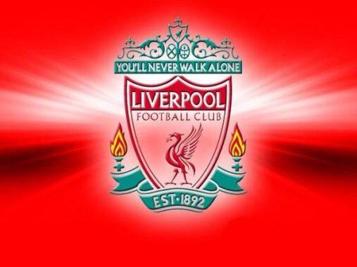 Ý nghĩa logo Liverpool – Truyền thuyết phượng hoàng lửa