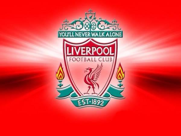 Ý nghĩa logo Liverpool - Truyền thuyết phượng hoàng lửa