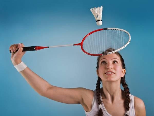7 lợi ích của cầu lông khiến bạn cảm thấy rất bất ngờ