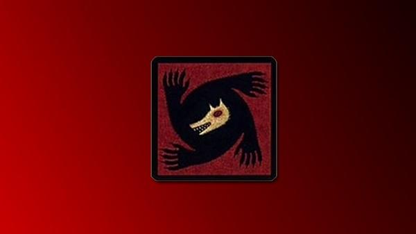 Phe Ma sói trong game bài Ma sói