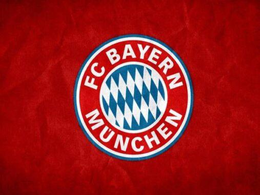 Ý nghĩa logo Bayern Munich và sự thay đổi qua các thời kỳ