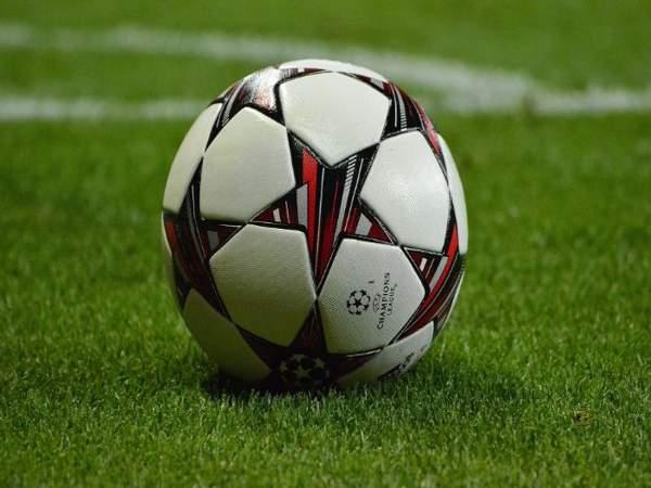 Phương pháp bắt kèo bóng đá không thua
