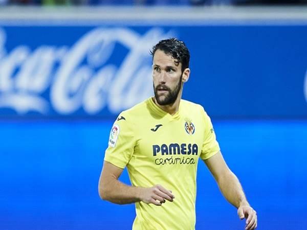 Chuyển nhượng 16/6: Chelsea nhắm mua sao Villarreal bổ sung hàng thủ