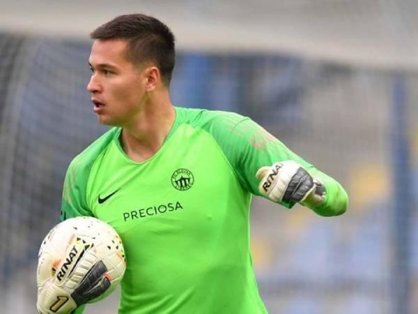 TTCNBĐ ngày 23/6: Filip Nguyễn gia nhập FC Slavacko