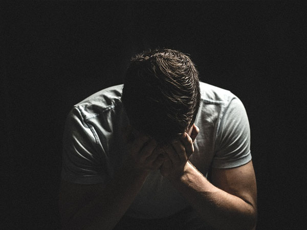 Nằm mơ thấy thất vọng có ý nghĩa gì trong cuộc sống