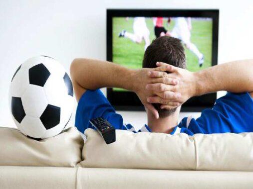 Cách cai nghiện cá độ bóng đá hiệu quả
