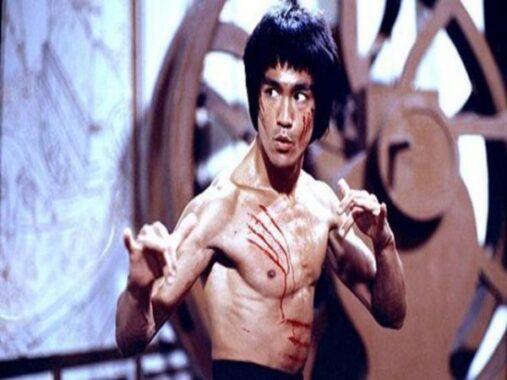 Điểm mặt top 10 cao thủ võ thuật bậc nhất thế giới