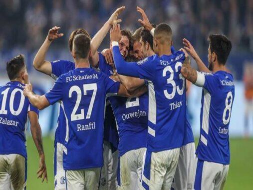 Soi kèo bóng đá Munich 1860 vs Schalke, 23h30 ngày 26/10